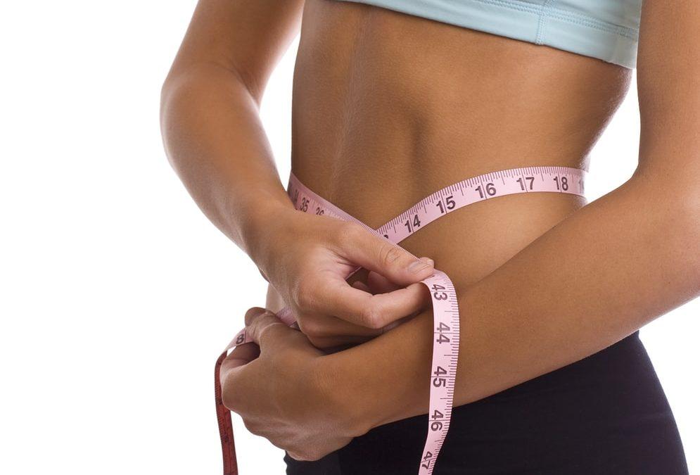 Trening redukujący tkankę tłuszczową